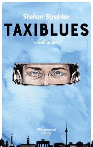 Taxiblues Titel